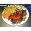 113 schotel Hawaï